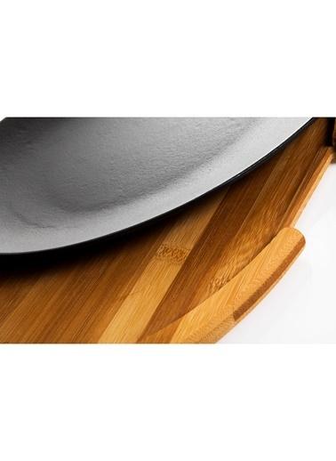 Bambum Bifur - Sac Tava Oval-Bambum